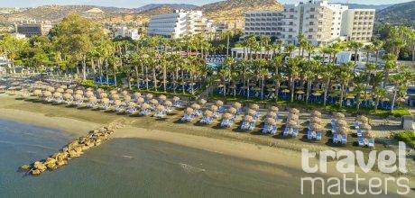 Oferte hotel Grand Resort