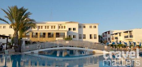 Oferte hotel Kefalos Beach Tourist Village