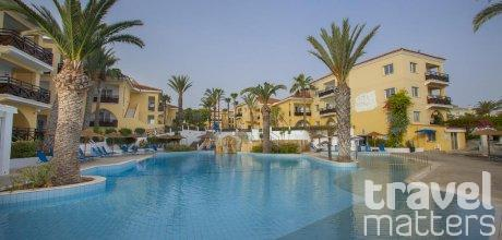 Oferte hotel Malama Beach Holiday Village