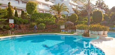 Oferte hotel Marbella Playa