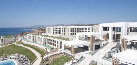Oferte hotel Mayia Exclusive Resort & Spa