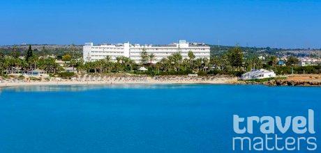 Oferte hotel Nissi Beach Resort