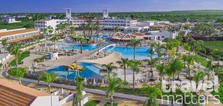 Oferte hotel Olympic Lagoon Resort Ayia Napa