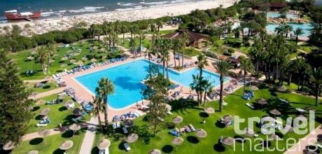 Oferte hotel Sahara Beach Aquapark Resort