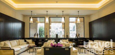 Oferte hotel Terre Blanche Hotel Spa Golf Resort