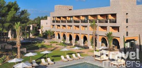Oferte hotel Vincci Seleccion Estrella Del Mar
