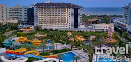 Oferte hotel Royal Wings