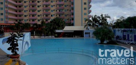 Oferte hotel Sun Beach