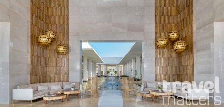 Oferte hotel The Grand Reserve at Paradisus Palma Real