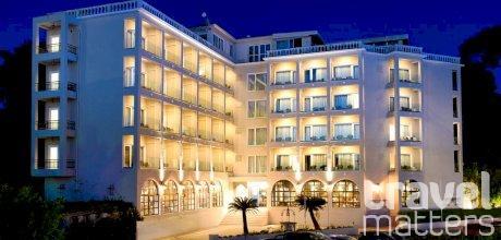 Oferte hotel The Royal