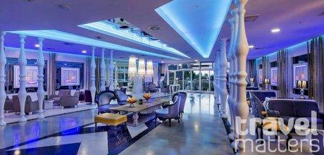 Oferte hotel Catamaran Resort Hotel