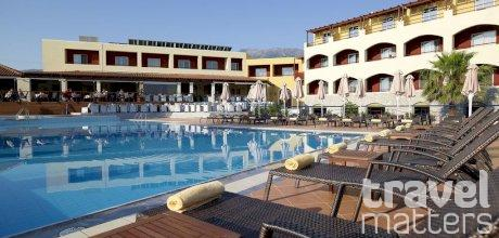 Oferte hotel Eliros Mare
