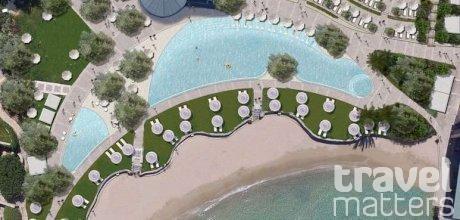 Oferte hotel Porto Elounda Golf & Spa Resort