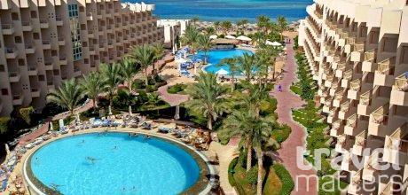 Oferte hotel Sea Star Beau Rivage