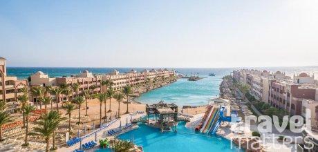 Oferte hotel Sunny Days El Palacio