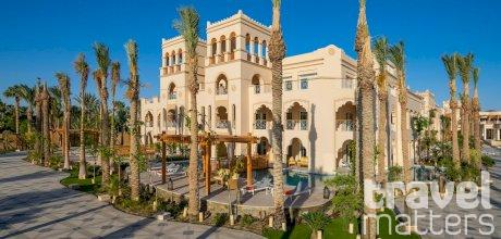 Oferte hotel The Grand Palace