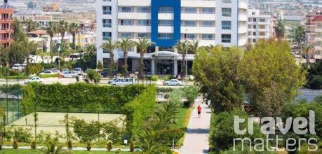 Oferte hotel Timo Resort