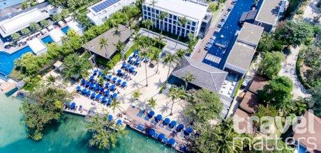 Oferte hotel Awa Resort Koh Chang