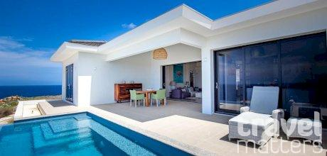 Oferte hotel Coral Estate Villas