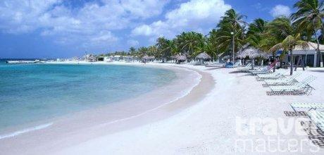 Oferte hotel Corendon Beach Resort Curacao