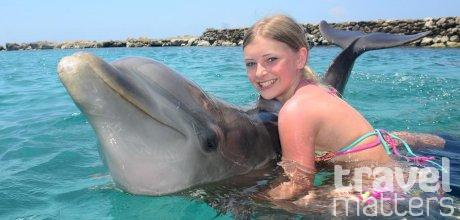 Oferte hotel  Dolphin Suites