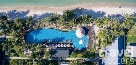 Oferte hotel KC Grande Resort & Spa