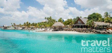 Oferte hotel LionsDive Beach Resort