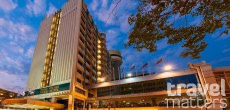 Oferte hotel Narai Bangkok