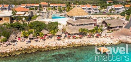 Oferte hotel Oasis Coral Estate Beach Dive & Wellness Resort