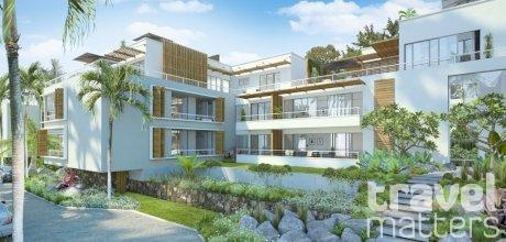 Oferte hotel Ocean Legend Beach Suites & Penthouses