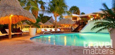 Oferte hotel Papagayo Beach Resort