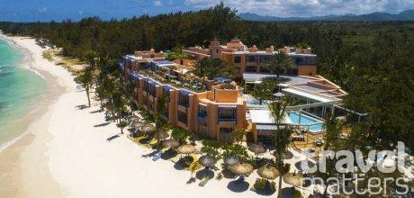 Oferte hotel Salt of Palmar