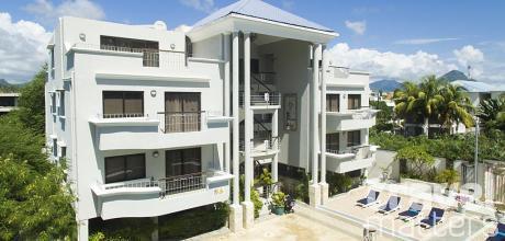 Oferte hotel Sea Villa Mauritius