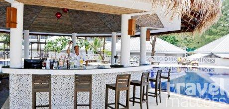 Oferte hotel Sensimar Khaolak Beachfront Resort