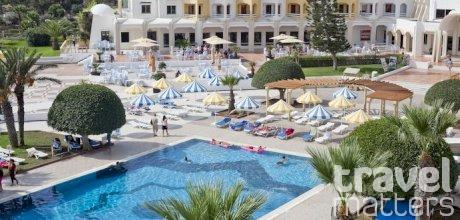 Oferte hotel Club Thapsus