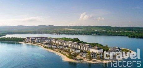 Oferte hotel Excellence Oyster Bay