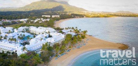 Oferte hotel Grand Paradise Playa Dorada