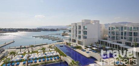 Oferte hotel Hyatt Regency Aqaba Ayla Resort