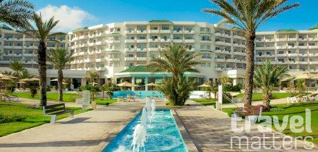 Oferte hotel Iberostar Selection Royal El Mansour