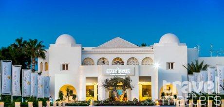 Oferte hotel Magic Iliade Aquapark Djerba
