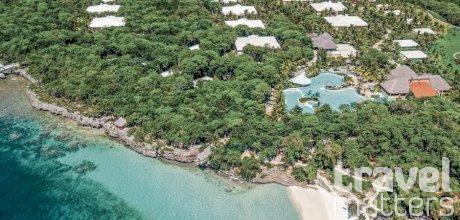 Oferte hotel  Paradisus Rio de Oro Resort & Spa