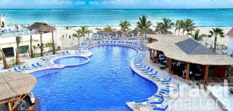 Oferte hotel Royal Decameron Los Cabos