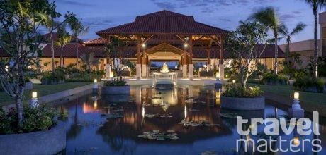 Oferte hotel Shangri-La Hambantota Golf Resort & Spa