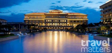 Oferte hotel Sheraton Grand Danang Resort