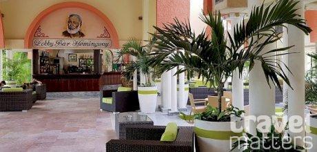 Oferte hotel Starfish Cayo Guillermo
