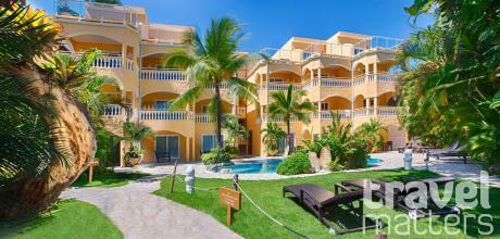 Oferte hotel Villa Taina