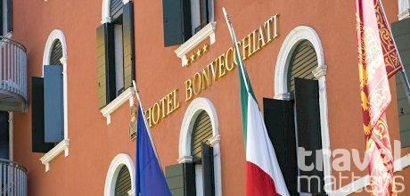 Oferte hotel Bonvecchiati