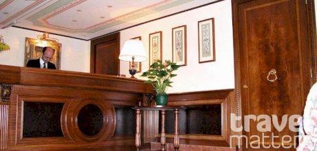 Oferte hotel Corte Contarina