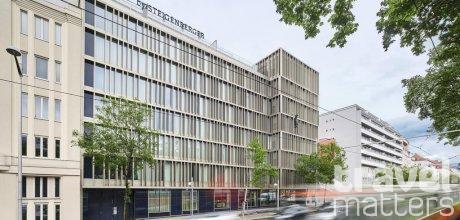 Oferte hotel MAXX by Steigenberger Vienna
