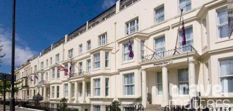 Oferte hotel Premier Inn London Kensington Olympia